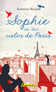 Sophie en los cielos de París