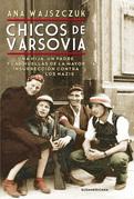 Chicos de Varsovia