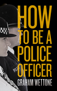 How To Be A Police Officer