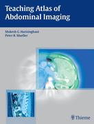 Teaching Atlas of Abdominal Imaging