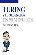 Turing y el ordenador