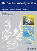 Craniovertebral Junction: Diagnosis -- Pathology -- Surgical Techniques