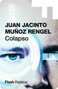 Colapso (Flash Relatos)
