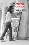 Ojo al cine
