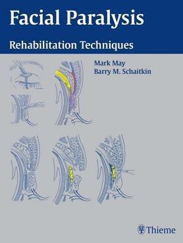 Facial Paralysis: Rehabilitation Techniques