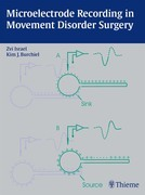 Microelectrode Recording in Movement Disorder Surgery