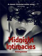 Midnight Intimacies