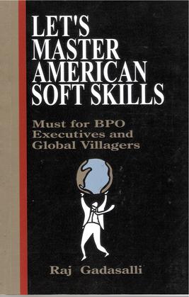 Let's Master American Soft Skills
