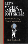 Let's Master American Soft Skills