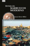 Historia del Marruecos moderno