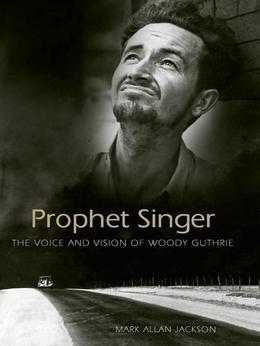 Prophet Singer
