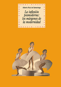 La inflexión postmoderna