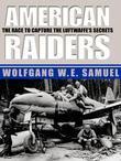 American Raiders