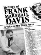 Writings of Frank Marshall Davis