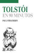 Tolstoy en 90 minutos