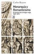 Monarquía y Romanticismo