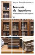 Memoria del hispanismo