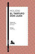 El Tartufo / Don Juan