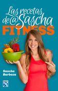 Las recetas de @ saschafitness