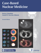 Case-Based Nuclear Medicine