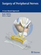 Surgery of Peripheral Nerves: A Case-Based Approach