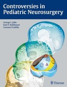 Controversies in Pediatric Neurosurgery