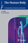 The Human Body: An Introduction to Structure and Function