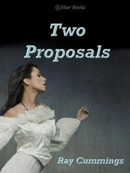 Two Proposals