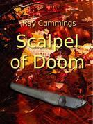 Scalpel of Doom