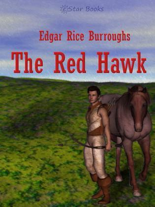 The Red Hawk