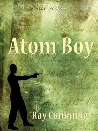 Atom Boy