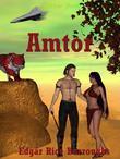 Amtor