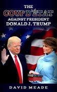 The Coup D'état Against  President Donald J. Trump