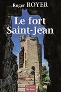 Le Fort Saint-Jean
