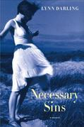 Necessary Sins: A Memoir