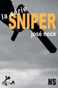 SNIPER, la série
