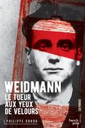 Weidmann