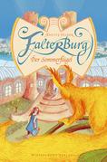 Falterburg
