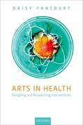 Arts in Health