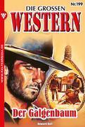 Die großen Western 199