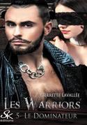 Les Warriors 5