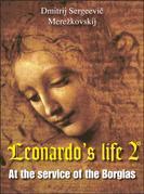 Leonardo's life 2