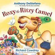 Roxy the Ritzy Camel