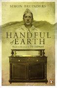 A Handful of Earth
