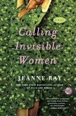 Calling Invisible Women: A Novel