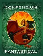 Compendium Fantastical