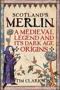 Scotland's Merlin