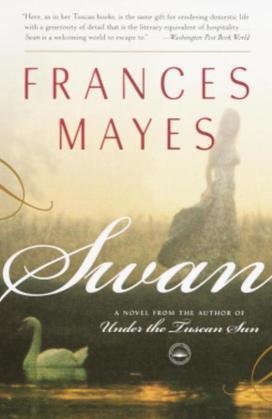 Swan: A Novel