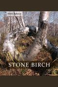 Stone Birch