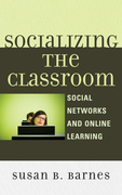 Socializing the Classroom: Social Networks and Online Learning